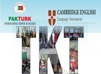http://allevents.pk/events/TKT-Cambridge-Exam-Open-for-all-Teachers-in-Pakistan-in-Islamabad  #TKT #teacher #exam #cambridge
