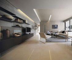 Elegant Indirekte Beleuchtung Für Kreative Licht  Und Raumgestaltung