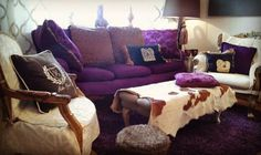 Couch, Furniture, Home Decor, Settee, Room Decor, Couches, Sofa, Home Interior Design, Sofas
