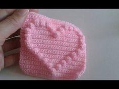107 Beste Afbeeldingen Van Haken Blankets Crochet Patterns En Yarns