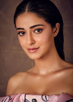 Ananya Pandey NATIONAL DOCTOR DAY - 1 JULY PHOTO GALLERY  | IMAGES.JANSATTA.COM  #EDUCRATSWEB 2020-07-01 images.jansatta.com https://images.jansatta.com/2020/07/84610Doctor-image.-1.jpg