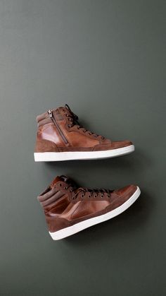 f8ba23c0192 Men s sport sneakers. Do you need more information on sneakers  In that  case please