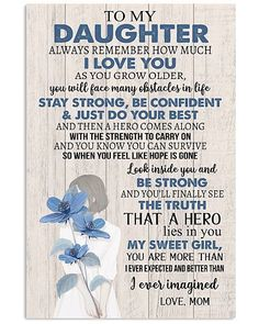 Daughters Day Quotes, Niece Quotes, Mother Daughter Quotes, Mommy Quotes, Son Quotes, Child Quotes, Happy Daughters Day, Mother Mother, Qoutes