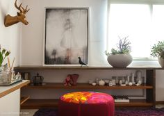 decoracao-historiasdecasa-apartamentocolorido-05