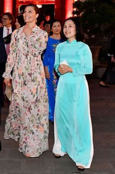 043 SW SCANPIXB013632 Copie Victoria Prince, Princess Victoria Of Sweden, Crown Princess Victoria, Prince Héritier, Prince Daniel, Sweden Fashion, Style Royal, Swedish Royals, First Daughter