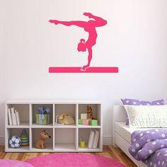 best gymnastics decor products on wanelo