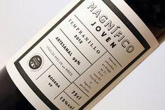 Actualité / Harto de vino, à voir avec modération / étapes: design & culture visuelle