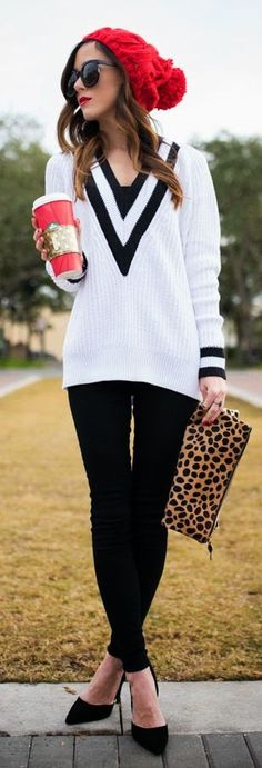 Fashion Sunglasses only $9 to get,it is your best choice to repin it and click link stuff to buy!