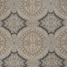 Phenomenal Silver Studio Woven Tapestry Upholstery Fabric Arthur Silvers 1853 1896 Peacock