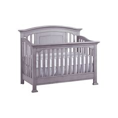 Canopy Baby Cradle Baby Cribs And Convertible Cribs