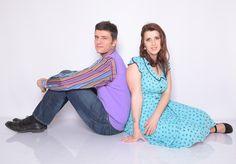 """Scatti da...""""un pre-matrimoniale tutto da ridere"""" ♥  Sbirciate insieme a noi la gallery di alcune delle fotografie più originali del nostro servizio fotografico di fidanzamento, rigorosamente in tema """"risparmio""""!   http://www.finchesponsornonvisepari.blogspot.it/2015/04/scatti-daun-pre-matrimoniale-tutto-da.html  #finchesponsornonvisepari #saraheluciano #20giugno2015 #savethedate #prematrimoniale #serviziofotografico #nozzeconsponsor #matrimonio #wedding #funny #love #engagement #lowcost"""