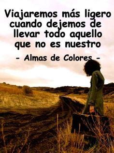 PA--Sueños, Citas, Pensamientos, Quotes y Reflexiones. Búscame en Facebook: https://www.facebook.com/pages/Tengo-el-Alma-de-Colores/