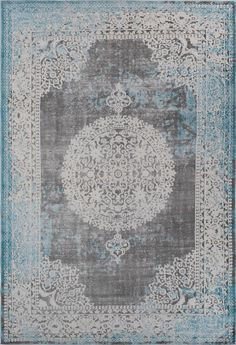 400-705 Rug on PlushRugs.com - Free Shipping on all orders.