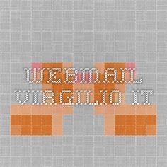 webmail.virgilio.it