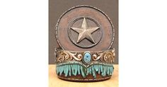 #tosimplyshop Trinket Box With Star On Lid #gifts #homedecor #gardendecor #decor #home #garden #shopping