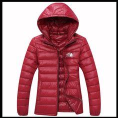 f5b93de8380a2 Barato Grátis frete 2015 roupas femininas novas venda outono inverno marca  de moda casual sólidos jaqueta