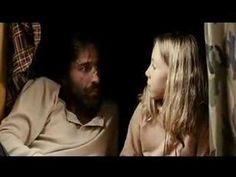http://www.cinemaspop.net Trailer de la comedia española Bajo las Estrellas (2007), dirigida por Félix Viscarret, producida por Fernando Trueba, y protagoniz...