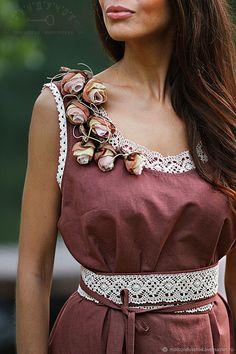 Dance Fashion, 50 Fashion, Fashion Dresses, Womens Fashion, Russian Fashion, I Dress, What To Wear, Cute Outfits, Textiles