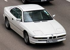 10 Future Classic Cars Under £15.000: How To Spot The Next Classic