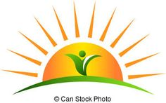 Picture of People logo. Group of five persons csp31039070 - Search Stock Photography, Photos, Images, and Photo Clipart