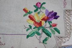 Stitching | Flickr - Photo Sharing!