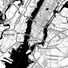 map_stack2.jpg