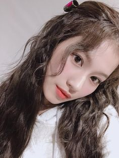 Kpop Girl Groups, Kpop Girls, Korean Girl Groups, Nayeon, Beautiful Asian Women, Most Beautiful, Twice Album, Sana Momo, Sana Minatozaki