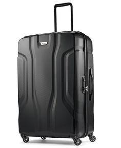 e6e2094777e4 Samsonite Spin Tech 3.0 20 Expandable Carry-On Spinner Suitcase
