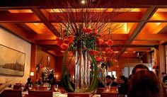 90plus.com - The World's Best Restaurants: Le Bernardin - New York - US