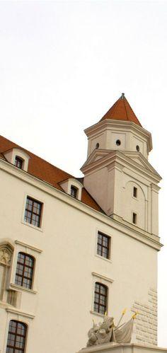 Bratislava, Disneyland, Travel Around The World, Around The Worlds, Travel Tips, Travel Destinations, Travel Inspiration, Places To Go, Europe