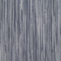 Trend | Cherwell Damson by Sanderson Fabric  | TM Interiors Limited