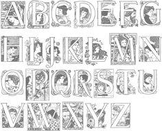 """swiss 1970 art nouveau - """"Google"""" paieška"""