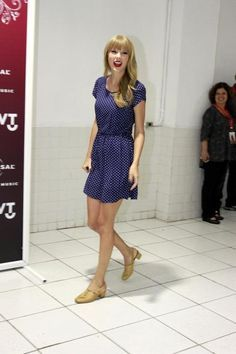 taylor swift style tumblr - Buscar con Google