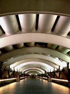 Underground - Milano, Milan