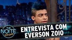 everson zoio - YouTube