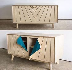 Stunning Woodworking Shows Ideas. Remarkable Woodworking Shows Ideas. Plywood Furniture, Cool Furniture, Modern Furniture, Furniture Design, Furniture Ideas, Furniture Market, Homemade Furniture, Furniture Movers, Distressed Furniture