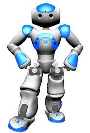 Image result for robot pics