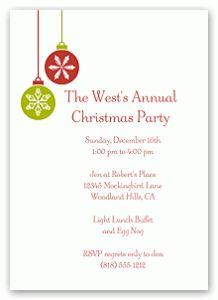 Free printable christmas invitations template printables invites stopboris Gallery