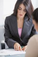 How to Handle Employment Gaps in Resume.