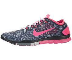 c9313e6c5b10 Nike Free TR Connect 2 Womens Cross Training Shoes 638680003 Dark Magnet  Grey 65 M US