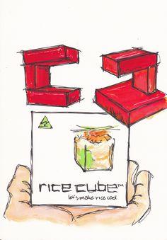 http://traceyfletcherking.blogspot.com.au/