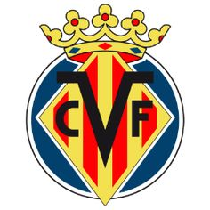 Escudo del Villarreal CF