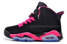 http://www.kidsjordanshoes.com/air-jordan-6-vi-retro-women-size-nike-basketball-shoes-blackfus.html Only$74.00 AIR JORDAN 6 VI RETRO WOMEN SIZE NIKE BASKETBALL SHOES BLACK/FUS Free Shipping!