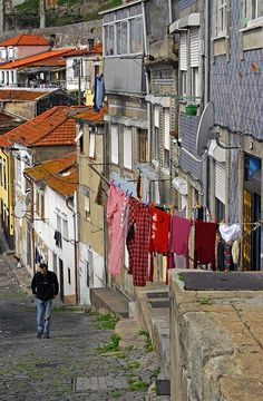 José Paulo Andrade - 57572849.ruacorticeira.jpg (457×699)