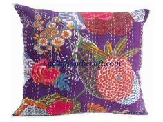 Buy cushion cover from luckyhandicraft by Jitendra Maheshwari via slideshare