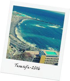 Ténérife #vacances #holidays #tenerife #espagne #spain