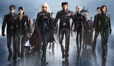 It's a common complaint that X-Men films and continuity hardly walk hand in hand. But is this really a problem?