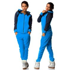 http://www.one.epochmart.com/good/32760091439-women-2016-new-long-sleeve-hoody-hoodie-sweatshirts-patchwork-2pcs-sets-tracksuit-casual-streetwear-suit-for-women-track-a159