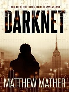 Image result for matthew mathers darknet