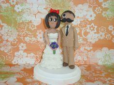 baltimore themed wedding ideas | Details: A Blog for Baltimore Brides - A Baltimore Bridal & Wedding ...